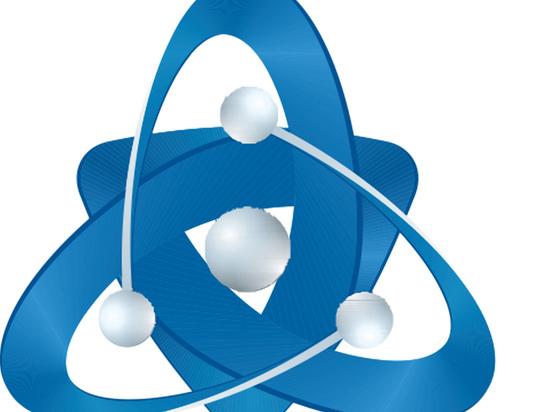 127 домов Смоленска переходят на прямые расчеты к «АтомЭнергоСбыту»