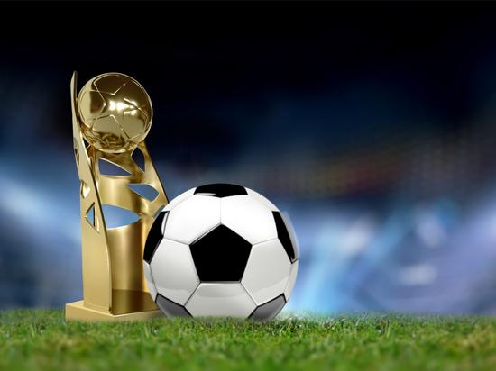 В России стартует чемпионат по футболу среди уличных команд с призовым фондом 1 000 000 рублей