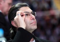 Артист балета Николай Цискаридзе прокомментировал скандальное обращение журналиста «Рустави 2» к президенту России