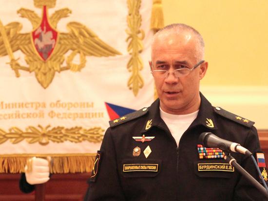 Ставропольский край взял «золото» в конкурсе на лучшую организацию подготовки к армии