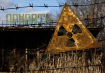 Чернобыль превратится в место притяжения для туристов и станет точкой роста для новой Украины