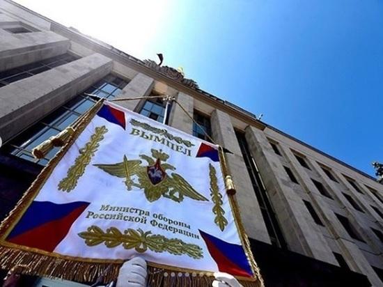Ставрополье в пятый раз лидировало в конкурсе по призыву в армию