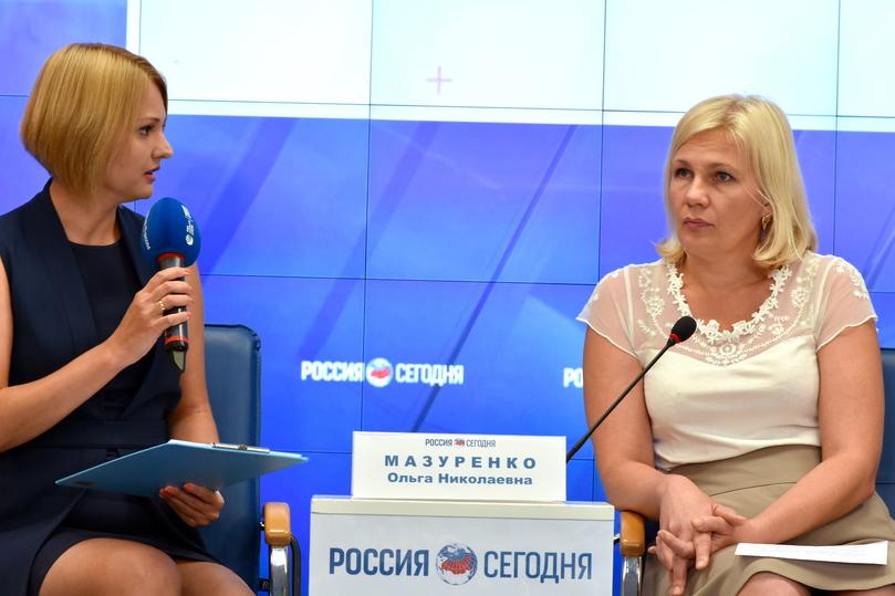 Гбуз рк крымский научно практический центр наркологии нижегородская наркология