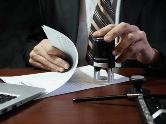 В Калмыкии упрощен порядок оформления права на наследство