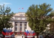 Оренбургская область заняла 31 место в антинаркотическом рейтинге