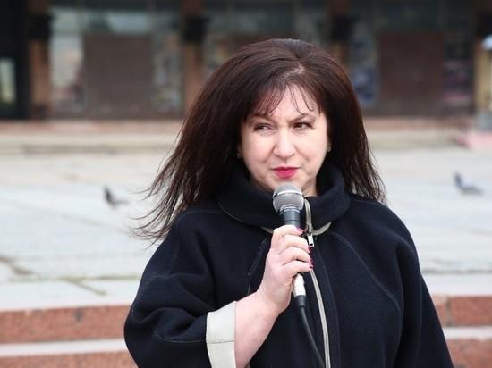 На бывшую сноху омского экс-губернатора завели новое дело