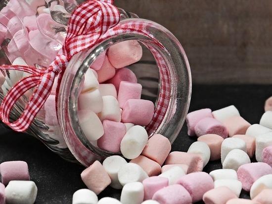 Что поможет волгоградцам навсегда отказаться от вредного сахара, рассказали эксперты