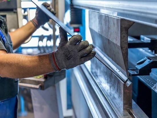В Бурятии работодатели скрыли несчастные случаи на производстве