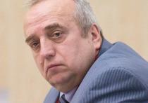 Клинцевич назвал чушью предложения о переименовании России на Украине