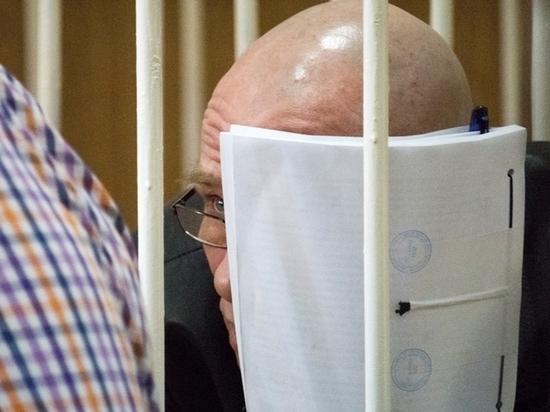 Обвиняемый в жестоком убийстве пасынка забайкалец признал вину