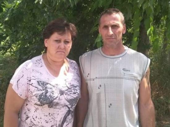 Трое жителей Кубани обвинили полицейских Гулькевичи в пытках кипятком