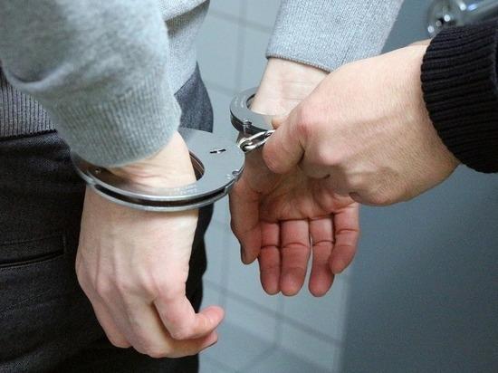 Германия: Убийца русскоязычной Сюзанны Ф. приговорен к пожизненному заключению