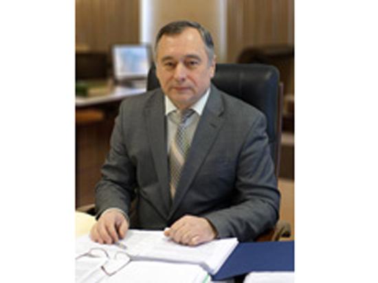 Чиновника Росстата уволили за верные данные: Орешкину надоели скандалы