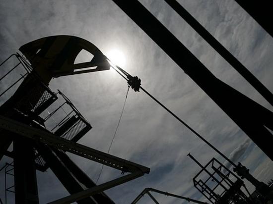 Кремль еще не решил вопрос о льготах «Роснефти» для месторождений Арктики