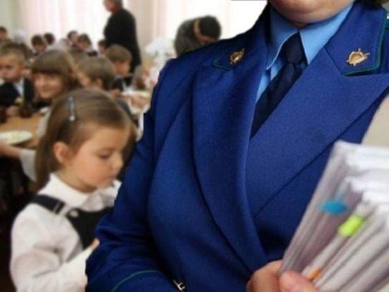 Прокуратура на Кубани заставила детские сады заменить аварийные беседки