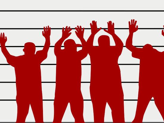 В Тульской области орудуют адвокаты-оборотни