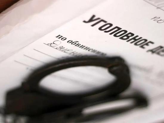 В Калининграде в отношении директора МУП «Альта» возбуждено уголовное дело