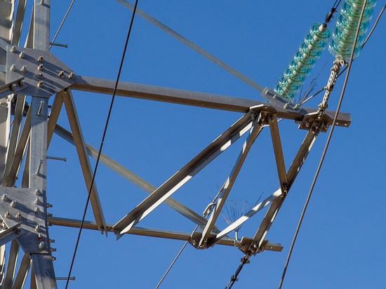 В «Россети Центр и Приволжье Калугаэнерго» заботятся об экобезопасности энергообъектов