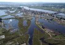 Как бизнес обогащался на иркутском наводнении
