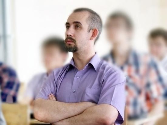В Ростове центр управления перевозками возглавил Денис Карасев