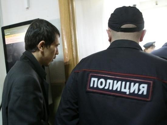 На суде по теракту в петербургском метро раскритиковали переводчика и свидетеля