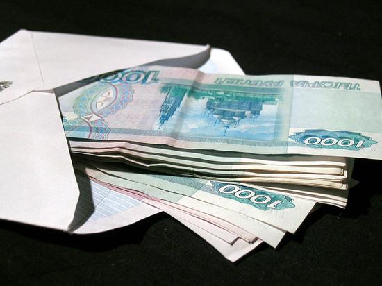 Арестованный за взятку сотрудник домодедовской таможни: «У меня ипотека»