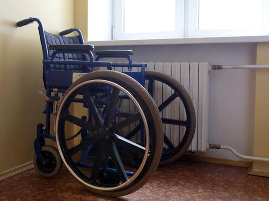 Минтруд предложил изменить правила компенсации за средства для реабилитации инвалидов