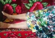 Российский журналист показал Зеленскому фото убитой из-за него жительницы Донбасса