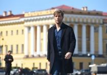 Голливуд выпустил фильм о любви звезды футбола и петербурженки