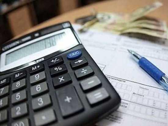 В Чувашии увеличиваются субсидии на оплату ЖКУ