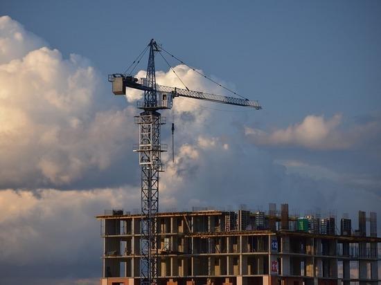 На Ставрополье создают Фонд защиты дольщиков