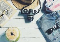 Как путешествовать без ущерба для кошелька, узнали волгоградцы