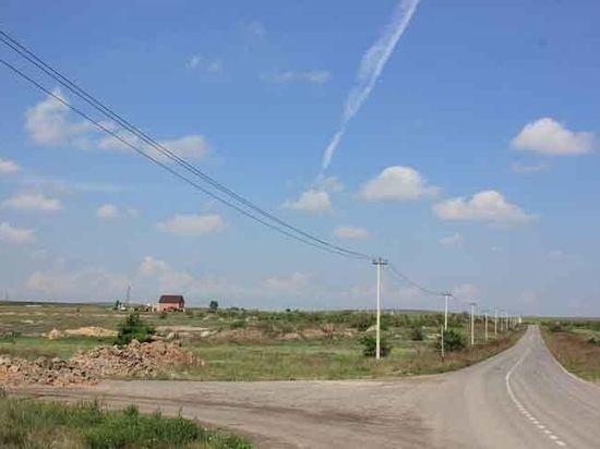 В Хакасии планируют производить пектин и перерабатывать топинамбур
