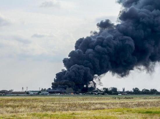 Казахстанцы вновь показали, что чужой беды не бывает