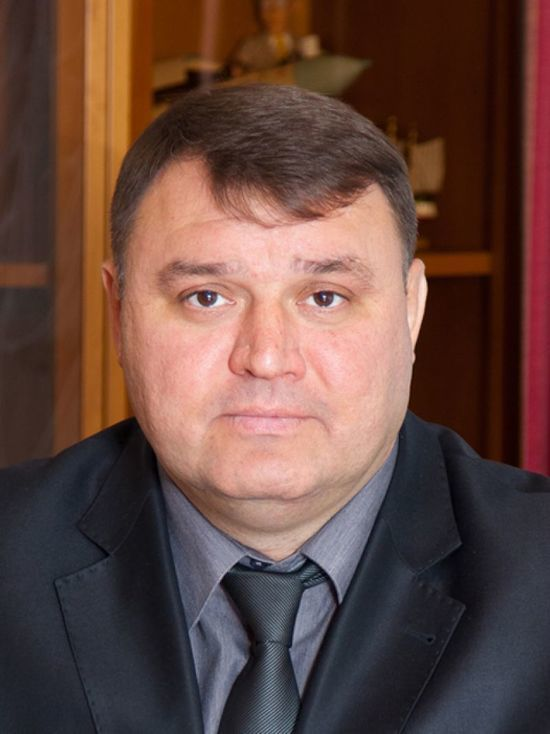 Проректора СФУ Павла Вчерашнего отпустили под подписку о невыезде