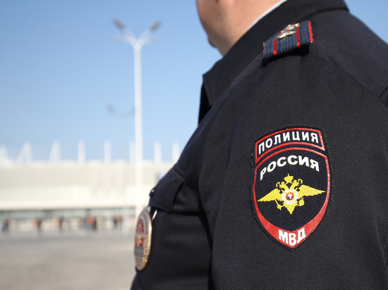 В Хабаровске высокопоставленный полицейский брал деньги за раскрытие дел