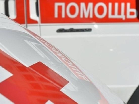 Смертельный сон: на «Тавриде» погиб пассажир