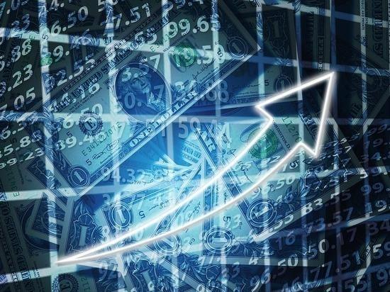 Мировые биржи растут после заявлений главы ФРС