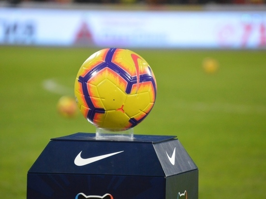Эксперты о шансах «Арсенала»: на что-то серьезное в еврокубках с новым составом надеяться сложно