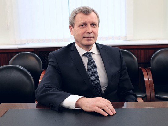 Суд назвал имя подозреваемого по делу о взятке замглавы ПФР