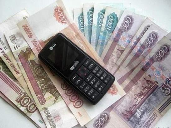 Мошенники украли с карточек волгоградцев за сутки более 500 тысяч рублей
