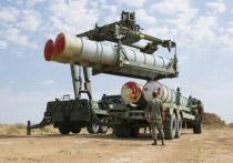 Эксперт прокомментировал начало поставок С-400 в Турцию: «Большая победа»