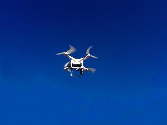 Удмуртские дроны могут появиться на рынках Америки