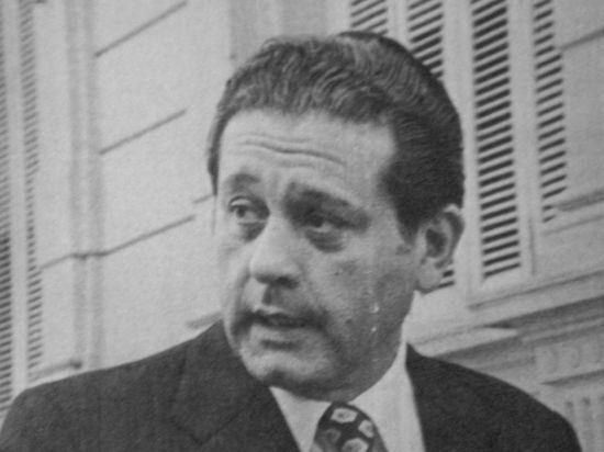 Рене Фавалоро: «отец» коронарного шунтирования, пострадавший за политические взгляды