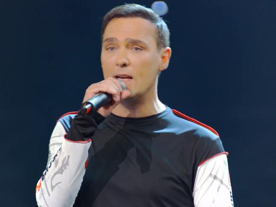 Продюсер Шатунова раскрыл состояние певца после операции