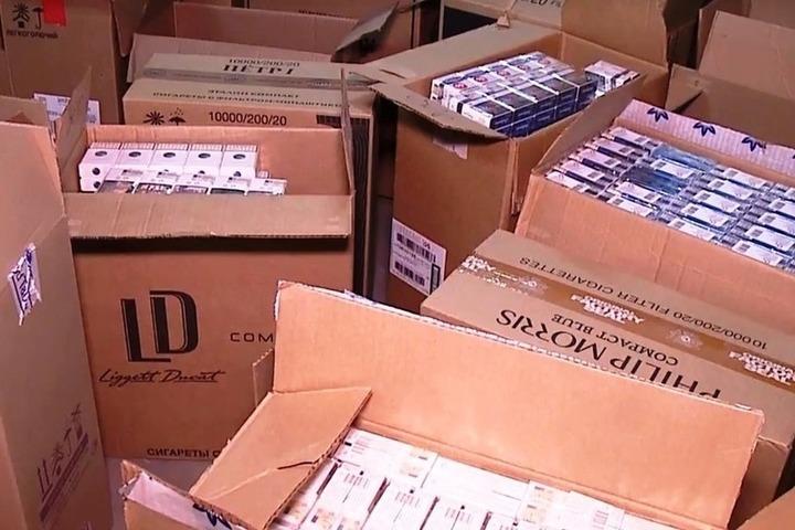 Сигареты от блока в новосибирске купить купить электронная сигарета купить в новосибирске цены