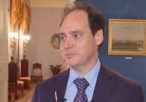 Американскому адвокату покойного Игоря Малашенко дали российское гражданство