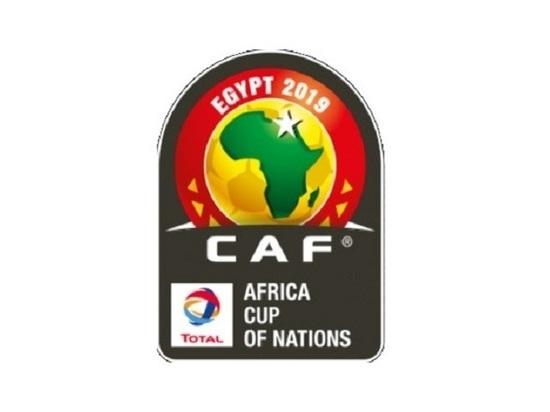 В Конго министра спорта избили за проигрыш сборной на Кубке Африки