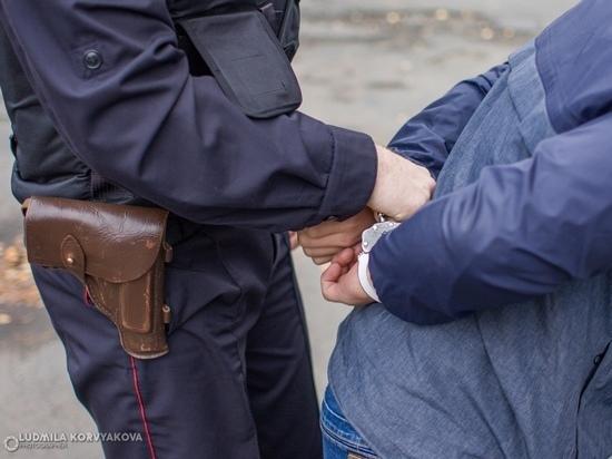 Финляндия экстрадировала Александра Савина, присвоившего в Петрозаводске пять миллионов рублей