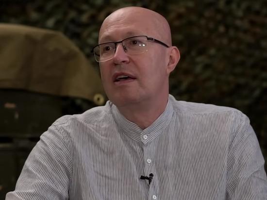 Политолог Валерий Соловей предрек начало политического кризиса в 2020 году